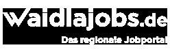 waidlajobs.de