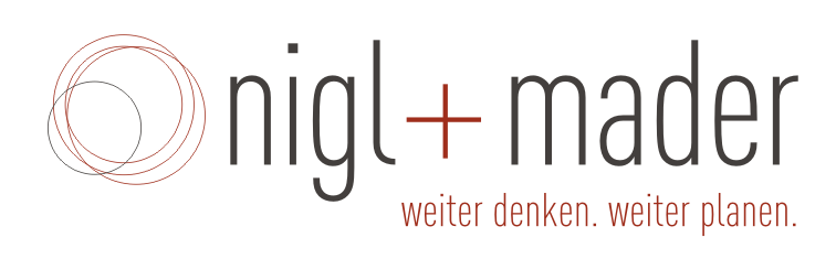 Nigl + Mader GmbH