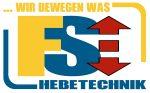 FS-Hebetechnik GmbH