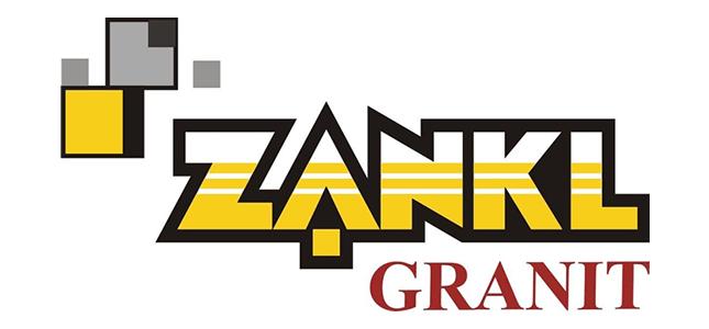 Berbinger Granitwerk Georg Zankl GmbH