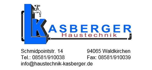kasberger