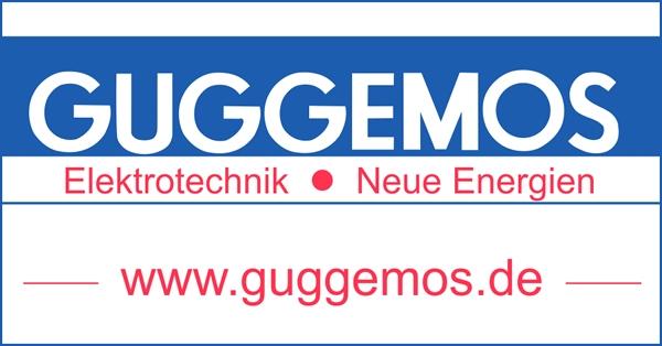 vorlage-logo-groß