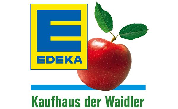 Ausbildung Kaufmann Frau Im Einzelhandel Waidlajobs De