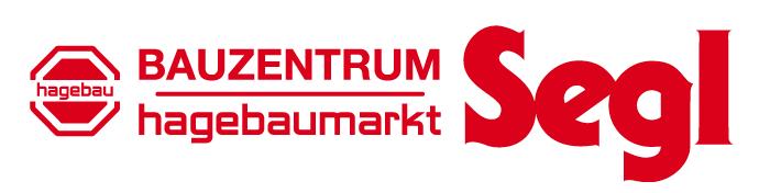 Segl Bauzentrum GmbH