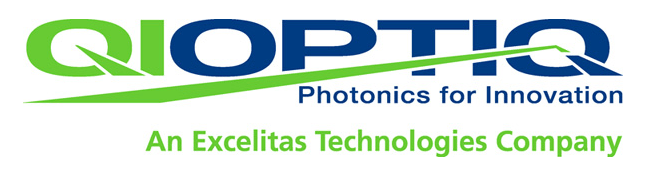 Qioptiq Photonics GmbH & Co. KG