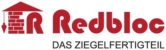 Redbloc Elemente GmbH