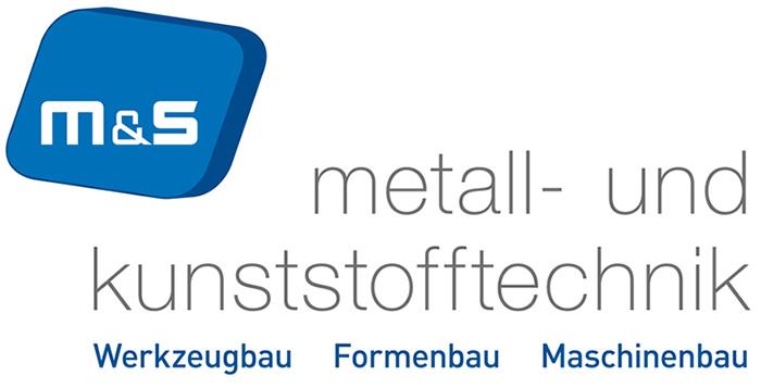 M&S Metall- und Kunststofftechnik GmbH