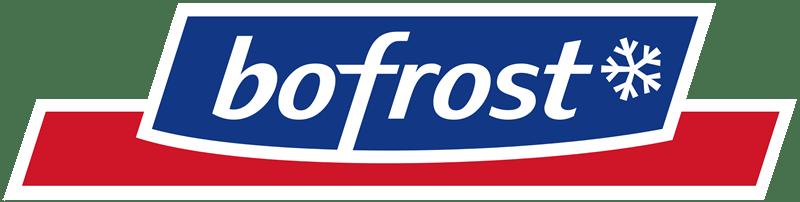 bofrost* TKH Vertrieb III GmbH & Co.KG