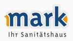 Sanitätshaus Mark