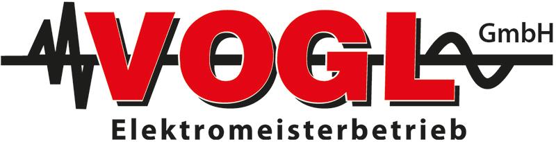 VOGL Elektromeisterbetrieb GmbH