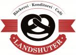 Bäckerei W. Landshuter