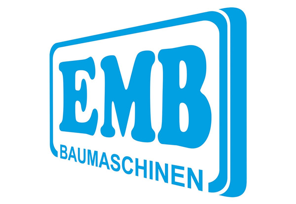 EMB Baumaschinen GmbH