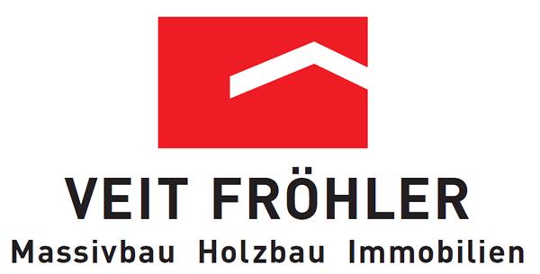 Veit Fröhler Bau GmbH