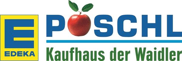 EDEKA Pöschl e. K.