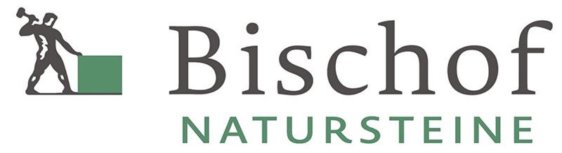 Bischof Natursteine GmbH