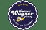 Wagner GmbH Bäckerei-Konditorei