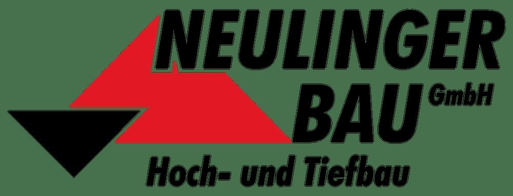Neulinger Bau GmbH