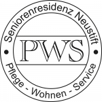 PWS GmbH & Co. Seniorenresidenz Passau KG