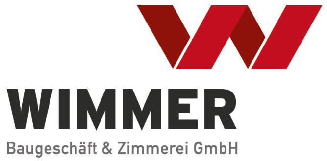 F. Wimmer Baugeschäft und Zimmerei GmbH
