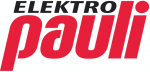Elektrotechnik Pauli GmbH