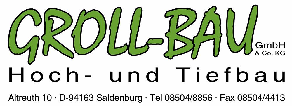 Groll-Bau GmbH & Co.KG