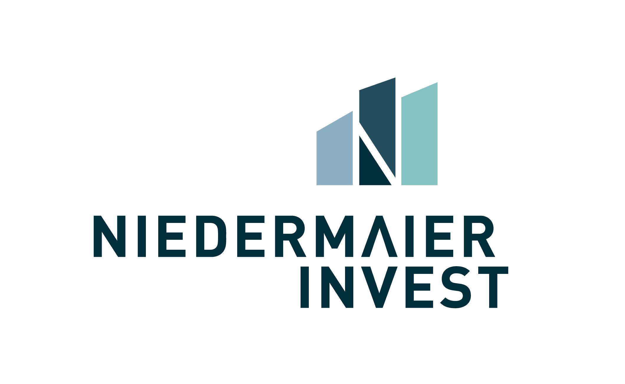 Niedermaier Invest