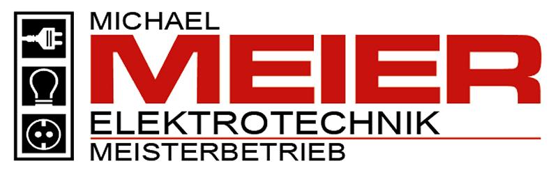 MEIER Elektrotechnik
