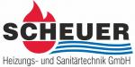 SCHEUER Heizung- und Sanitärtechnik GmbH