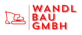 Wandl Bau GmbH