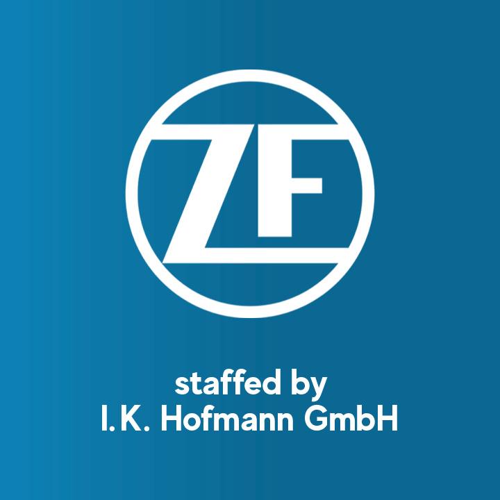 IK Hofmann GmbH