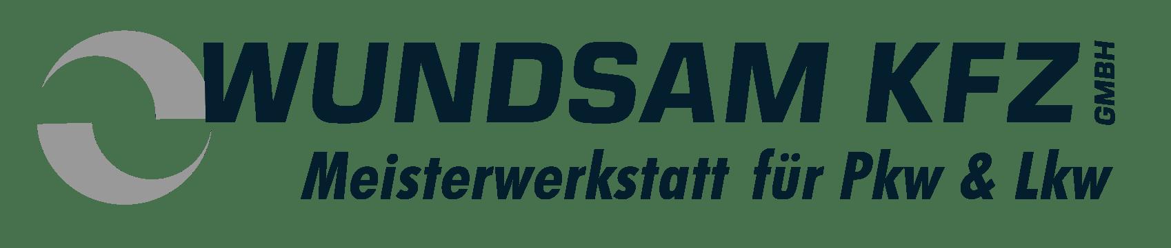 Wundsam KFZ GmbH
