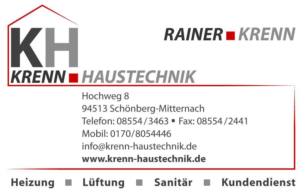 Rainer Krenn Haustechnik