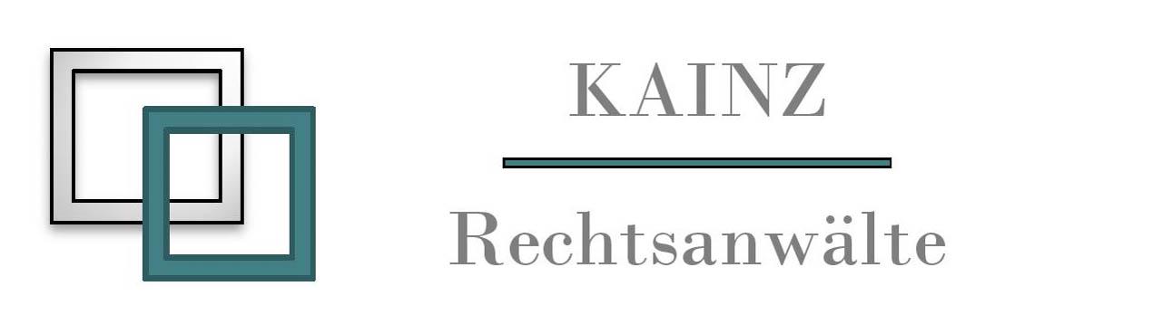 Kainz Rechtsanwälte