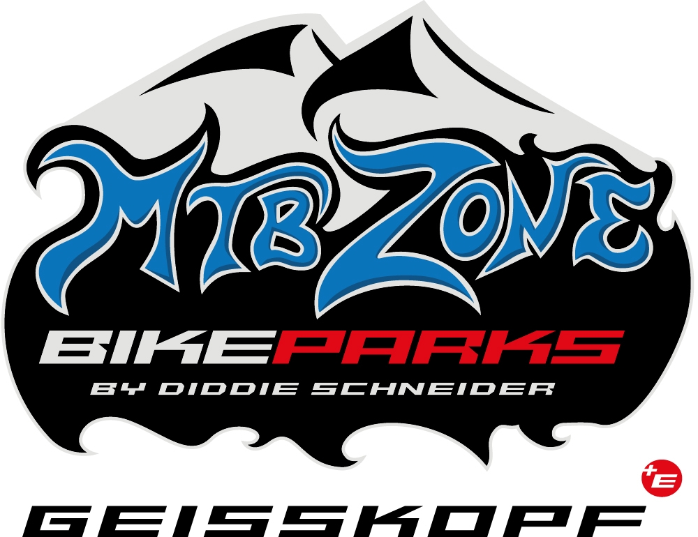 MTB ZONE Bikepark Geisskopf