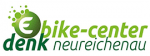 Zweiradparadies DENK GmbH & CoKG - E-Bikecenter