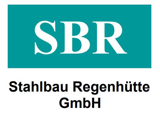 Stahlbau Regenhütte GmbH