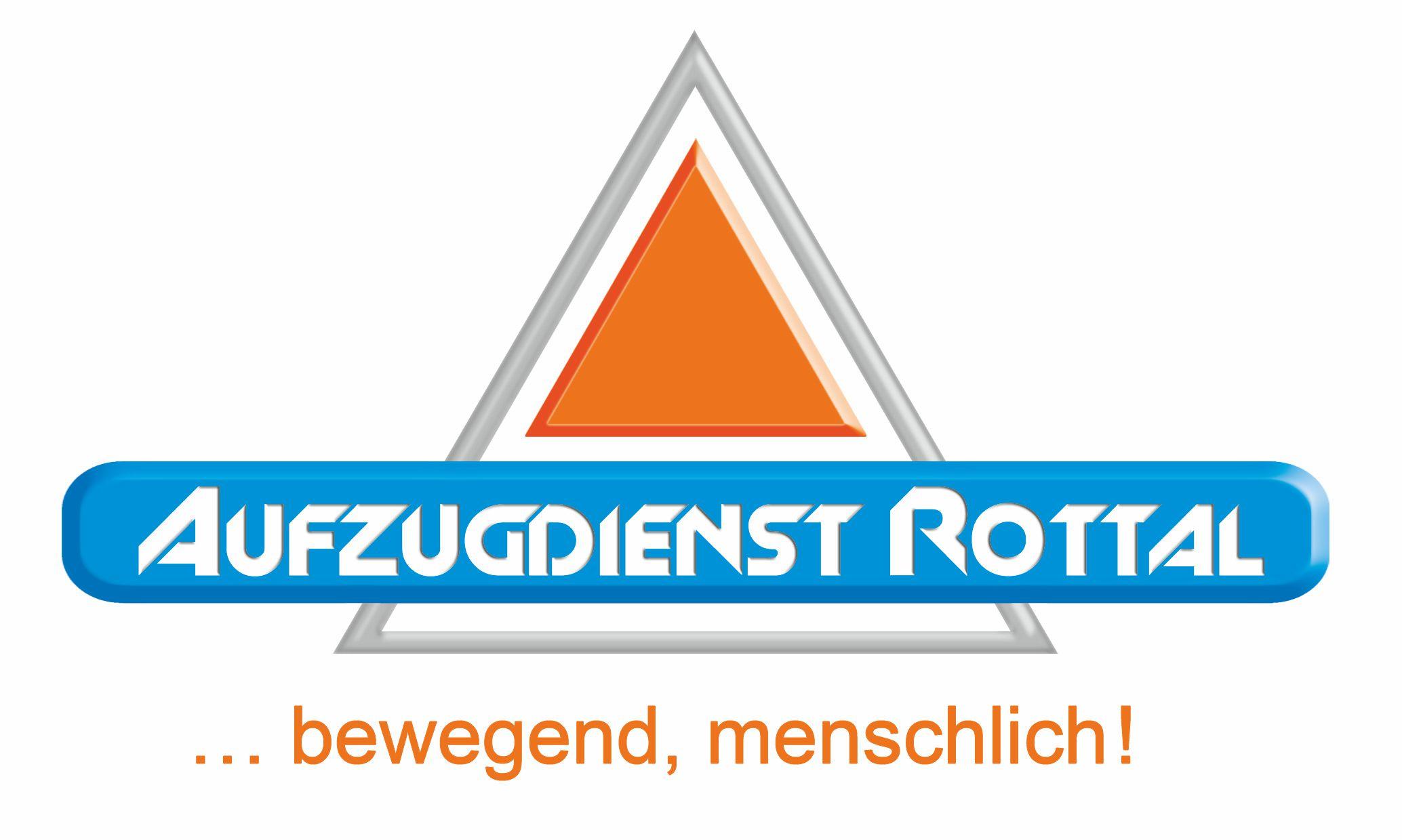 Biller Aufzugdienst Rottal GmbH