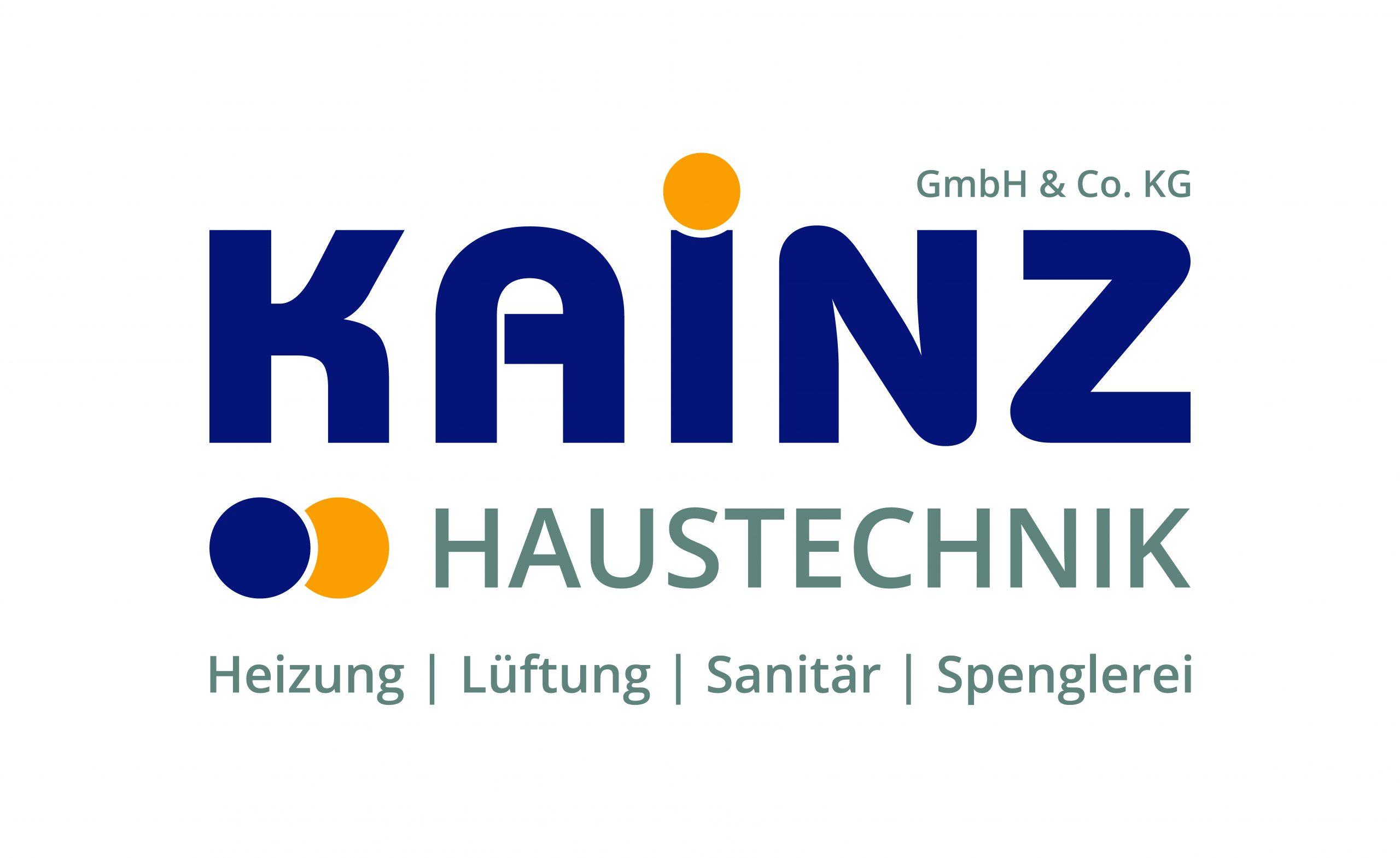 Kainz Haustechnik GmbH & Co. KG