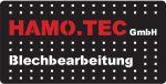 HAMO.TEC GmbH