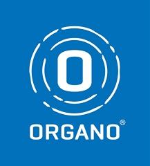 ORGANO.SL GMBH