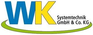 WK Systemtechnik GmbH & Co. KG
